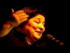 Mercedes Sosa, Nostalgia, As Time Goes By, Musical, Videos, Youtube, Healing, Latin Music, The World