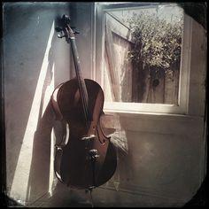 cello art - Google Search