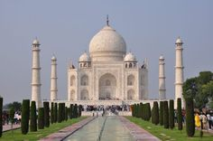 Lookingfor Cheap Flights to Delhi from Dubai - (DXB) to (DEL) last minute, Discover destinations, compare prices across airlines, find fantastic Dubai flights deals today. Searching for excellent luxury hotels ! now you can find and compare hotel prices with great offers.   #Cheap Flights to India from Dubai