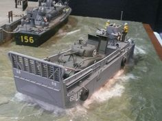 Service Ration Distribution (Hobby): July 2012 D Day Normandy, D Day Landings, Ww2 Pictures, Military Modelling, Military Diorama, Model Kits, Scale Models, Wwii, Tanks