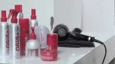 Schwarzkopf 2012 Stylingtipps für Männer mit OSiS Produkten von Ishophaircare | FRISURENTREND.AT von IshopHaircare Binoculars, Products, Styling Tips, Gadget