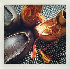 camper outlets don't work, Camper LAIKA Ankle boots black
