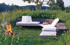 Architect Steven Harris and interior designer Lucien Rees Roberts Featured - Find Interior Design Ideas - ELLE DECOR