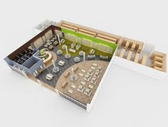 Clothing Boutique Floor Plan clothing store floor plans free floor plans