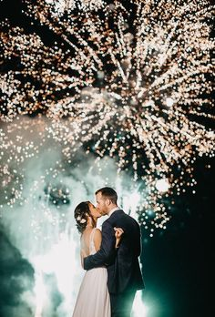 45 Incredible Night Wedding Photos That Are Must See ? night wedding photos kiss under fireworks janelle elise photo Night Wedding Photos, Wedding Night, Wedding Pictures, Wedding Bells, Wedding Events, Wedding Bride, Wedding Ideas, Night Photos, Night Beach Weddings