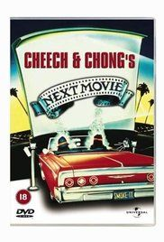 Watch Cheech And Chong Nice Dreams Full Movie. The two stoners and their friends go through another series of crazy, drug-influenced misadventures.