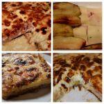 Ορεκτικά - Συνοδευτικά - Daddy-Cool.gr Pizza, Cheese, Party, Food, Parties, Hoods, Meals, Receptions