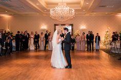 #enchantedcelebrations #rocktheaislebridal #njweddings #weddings #photography