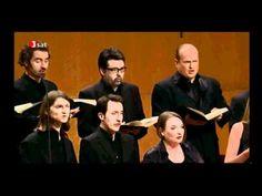 Wir setzen uns mit Tränen nieder (Matthäus Passion) JSBach Music Songs, Music Videos, Church Music, Sebastian Bach, True Nature, Sound Of Music, Melancholy, Classical Music, Choir