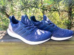4589e91a7be8 adidas ULTRABOOST SHOES at 1st Place Sports! Built with an ultra-cushioned  boost midsole