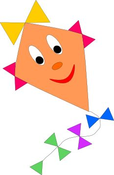 Free Image on Pixabay - Kite, Flying, Eyes, Face, Smile Birthday Calendar Classroom, Sankranthi Festival, Makar Sankranti Greetings, School Art Projects, Colorful Drawings, Free Illustrations, Drawing For Kids, Cartoon Drawings, Colorful Decor