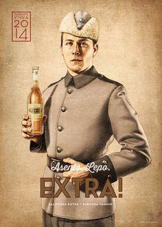 Jaloviina Extra poster Baseball Cards, Sports, Poster, Hs Sports, Sport, Posters