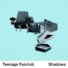 teenagefanclub.jpg (960×960)