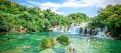 Sibenik-Croatia-best-destination-for-nature