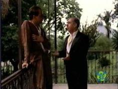 Filme Brás Cubas 1985 Completo ( Cinema Nacional ) - YouTube