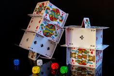 Nowadays, there are several online casino websites. In fact, online casinos now make most popular gaming platforms. Some of the games you can play include video poker Online Casino Games, Online Gambling, Online Games, Casino Royale, Vegas Casino, Jack Black, Pari Sportif, Courses Hippiques, Nintendo 64 Games