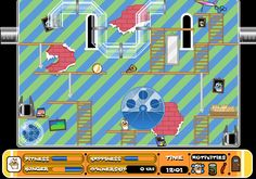 in game Hamster House, Kids Rugs, Mood, Games, Decor, Decoration, Kid Friendly Rugs, Gaming, Decorating