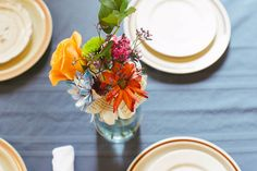 Simple and beautiful by crimsonandcloverphotography