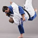 Judo Info From Olympic Judoka Jimmy Pedro: Four Judo Moves Every MMA Fighter…
