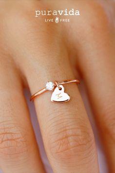 Ear Jewelry, Dainty Jewelry, Cute Jewelry, Jewelry Box, Jewelery, Jewelry Accessories, Jewelry Organizer Drawer, Jewelry Organization, Or Rose