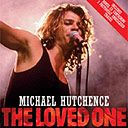 Authorised account of Michael Hutchence's life