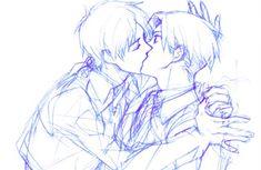 GIF scoperto da Shinigami-chan. Scopri (e salva!) immagini e video anche tu su We Heart It