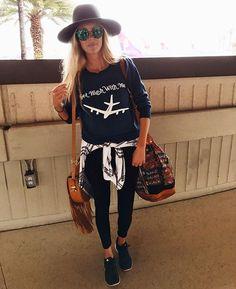 by Halley Elefante @the_salty_blonde Get high with me....Instagram photo | Websta (Webstagram)