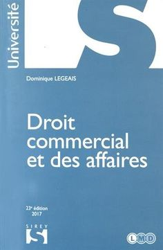 https://www-dalloz--bibliotheque-fr.biblionum.u-paris2.fr/bibliotheque/Droit_commercial_et_des_affaires-54056.htm
