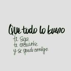 ❤❤❤ DESEO ❤❤❤