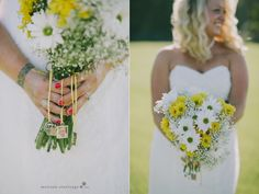 Edenton NC Wedding Photographer |