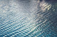 🌐 blue water ocean - new photo at Avopix.com    ➡ https://avopix.com/photo/25020-blue-water-ocean    #blue #water #clear #ocean #liquid #avopix #free #photos #public #domain