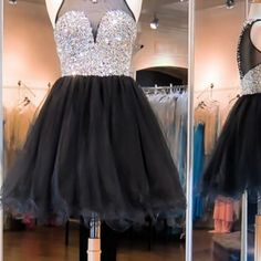 Homecoming Dress,Cheap Homecoming Dress,Rhinestone Homecoming Dress,Luxury Homecoming Dress,Juniors