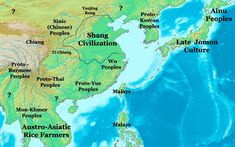 he Shang dynasty is believed to have been founded by a rebel leader who overthrew the last (still legendary) Xia ruler.