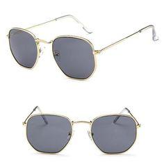 Eyewear Type: SunglassesItem Type: EyewearStyle: WrapLenses Optical Attribute: Material: AlloyGender: WomenDepartment Name: AdultLenses Material: AcrylicLens Height: Width: Number: Sunglasses Lady Luxury Retro Metal Sun Glasses Vintage O Oversized Aviator Sunglasses, Luxury Sunglasses, Stylish Sunglasses, Gold Sunglasses, Retro Sunglasses, Mirrored Sunglasses, Sunglasses Women, Where To Buy Sunglasses, Eyewear