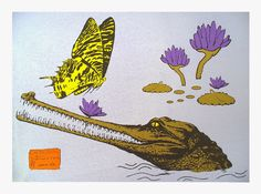 Krzysztof Winnicki: CROCODIL Snoopy, Fictional Characters, Art, Art Background, Kunst, Performing Arts, Fantasy Characters, Art Education Resources, Artworks