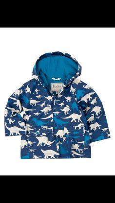 6f568d198d84 13 Best Raincoats images