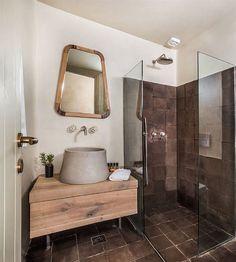 241 meilleures images du tableau Salle de bain en 2019   Vintage ...