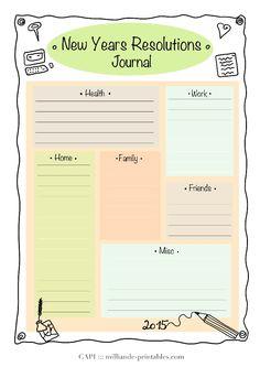 A coisa mais legal de ter um planner tipo fichário é incluir inserts pra se organizar e que estão de acordo com o seu estilo de vida. Neste ...