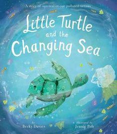 Leatherback Turtle, Turtle Love, Read Aloud, Marine Life, Sea Creatures, Elementary Schools, Childrens Books, Survival, The Incredibles