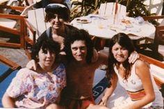 Brian May of Queen. Queen Love, Save The Queen, Freddie Mercury, Brian's Song, Queen Guitarist, Queen Brian May, Queen Pictures, British Rock, Queen Band