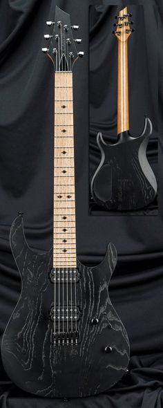 Carvin DC600