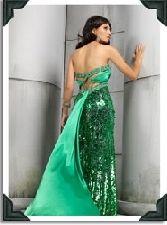 prom dresses in philadelphia
