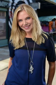EASTENDERS' Ronnie Mitchell thought her secret was safe, but this week she receives another devastating blow. Actress Samantha Womack reveals all… Eastenders Cast, Eastenders Actresses, Celebrity Stars, Celebrity Photos, British Actresses, Actors & Actresses, Samantha Womack, Soap Stars, Lovely Smile