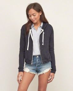 d14e98f743 15 Best Abercrombie   Fitch Hoodies images