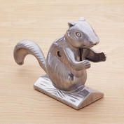 1000 images about nutcrackers on pinterest nut cracker squirrel and brazil nut - Nutcracker squirrel ...