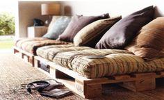 Decorar-espacios-con-madera-reciclada-6.jpg