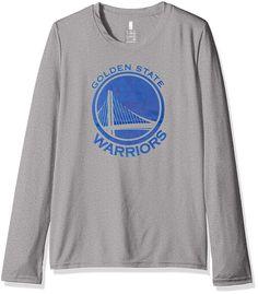 Outerstuff NBA NBA Kids /& Youth Boys San Antonio Spurs Key Short Sleeve Fashion Tee 5-6 Kids Medium Black