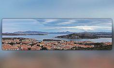#lamaddalena #lamaddalenaisland #vista #isola #santostefano #panorama #like4follow #love #sea #sea_sky_nature #nature #like4like #photo #photography #sardegna #sardegna_paradiso #sardegna_super_pics #sardinia #paradisola #isoleditalia #italia #italia_dev #instagram #instagood #instapic http://tipsrazzi.com/ipost/1509567829732303906/?code=BTzD_FvjSQi