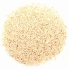 Frontier Psyllium Seed Husk A natural solution to clean up your body. #psyllium #blondpsyllium #hemorrhoid