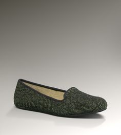 Can't wait for the arrival, Just ordered these!  in Grey...  Womens ALLOWAY TWEED By UGG Australia